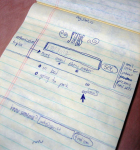 sketched_wireframes_18